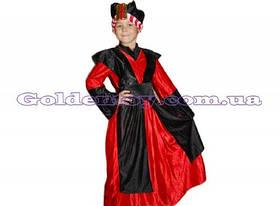 Карнавальный костюм Принцесса Падме Амидала, S/M/L