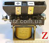 Контактор КПЕ-6 ВДК 126375 42359 00.00-12