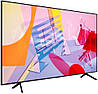Телевізор Samsung QE75Q67TA, фото 2