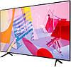 Телевізор Samsung QE75Q67TA, фото 3