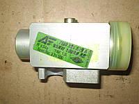 VAG 7M0 820 679 A Клапан кондиціонера SEAT VOLKSWAGEN FORD, фото 1
