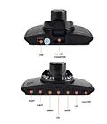 Автомобильный видеорегистратор REG-G30 Full HD 1080P., фото 2