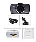 Автомобильный видеорегистратор REG-G30 Full HD 1080P., фото 4