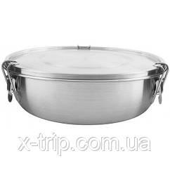 Миска туристическая Tatonka Food Bowl 1 л (TAT 4039.000)