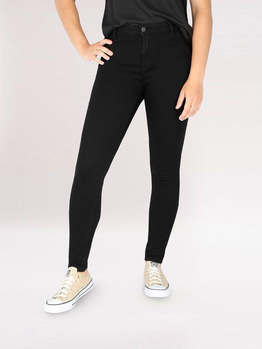 Женские брюки Volcano R-Larisa