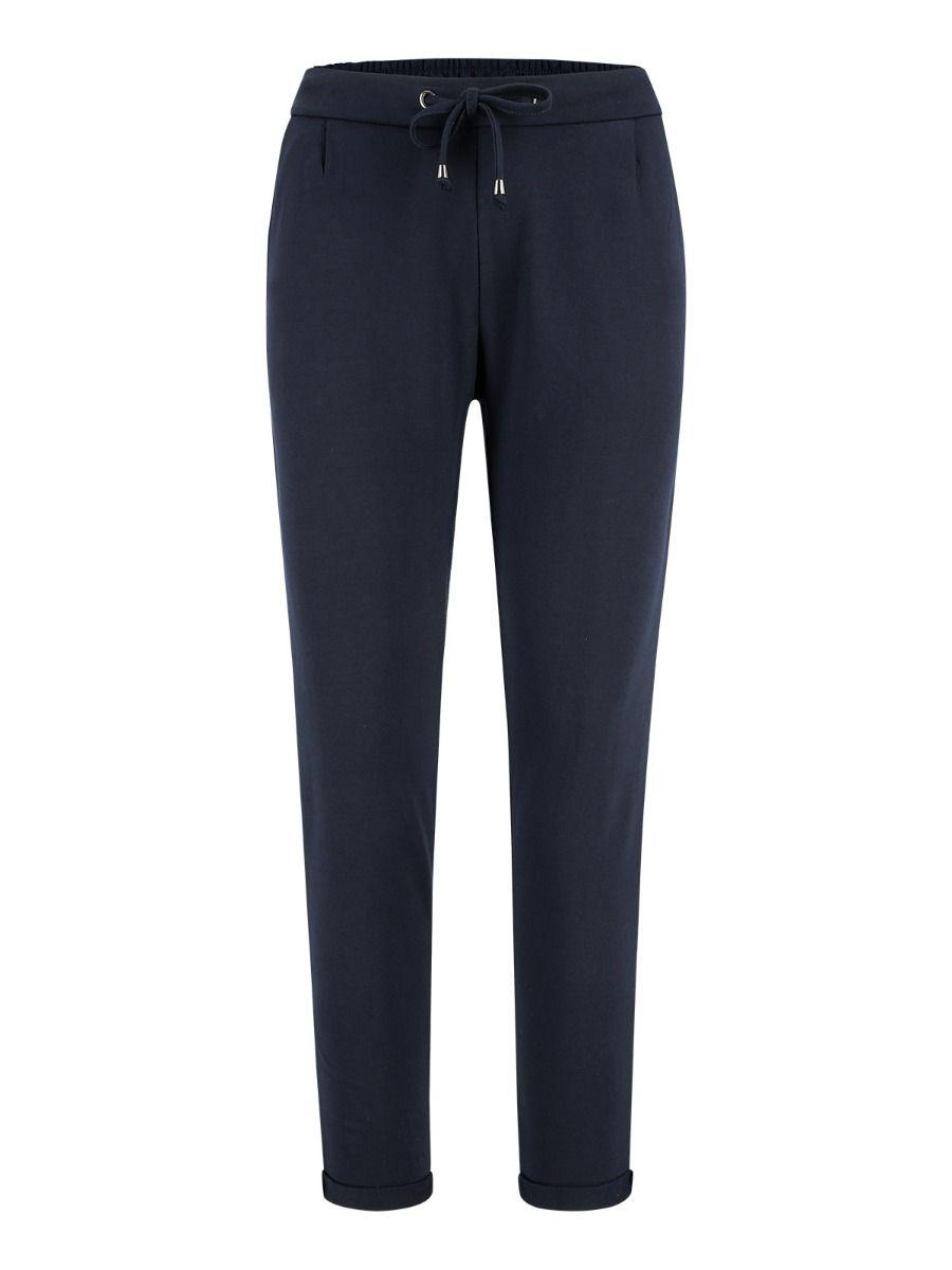 Женские брюки Volcano N-Ariel