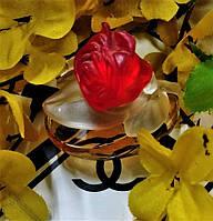 Винтаж nina nina ricci 5мл духи франция Nina Ricci. Духи Нина от Нина Риччи первый выпуск.