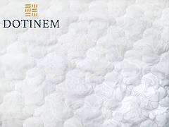 Стібка тканині візерунком «Ромб візерунковий №5» (770005)