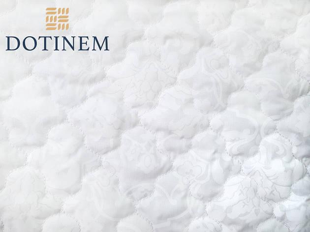 Стібка тканині візерунком «Ромб візерунковий №5» (770005), фото 2