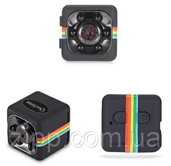 Міні камера SQ11 Mini DX Camera