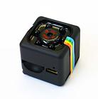 Мини камера SQ11 Mini DX Camera, фото 5