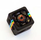 Мини камера SQ11 Mini DX Camera, фото 2