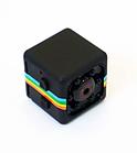 Мини камера SQ11 Mini DX Camera, фото 6