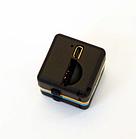 Мини камера SQ11 Mini DX Camera, фото 4