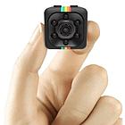 Мини камера SQ11 Mini DX Camera, фото 9