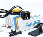 Мини камера SQ11 Mini DX Camera, фото 8