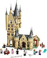 Lego Harry Potter Астрономическая башня Хогвартса (75969), фото 4