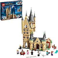 Lego Harry Potter Астрономическая башня Хогвартса (75969), фото 3