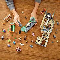 Lego Harry Potter Астрономическая башня Хогвартса (75969), фото 6