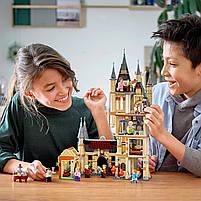 Lego Harry Potter Астрономическая башня Хогвартса (75969), фото 7