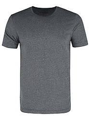 Мужская базовая футболка Volcano T-Basic M02060-705M