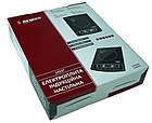 Электроплита индукционная Besser 10337 2000W, фото 3
