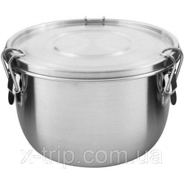 Контейнер для еды Tatonka Foodcontainer 1.5L (TAT 4044.000)