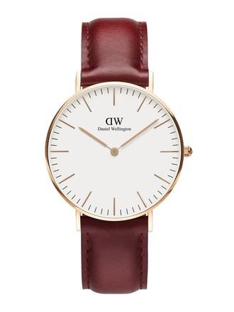 Часы Daniel Wellington DW00100122