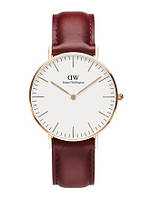 Часы Daniel Wellington DW00100122, фото 1