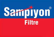 Фильтры и фильтроэлементы Sampiyon Filtre (Турция)