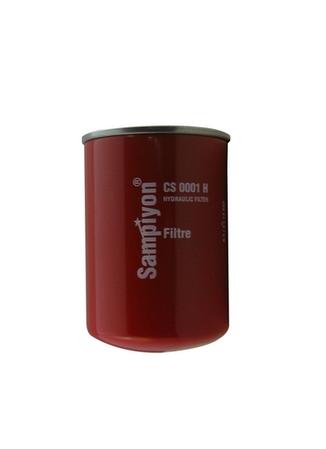 Гидравлический фильтр Sampiyon Filtre СS0001H
