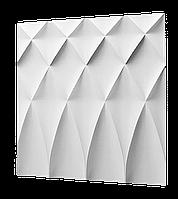 Гіпсові панелі 3D Диміти DecoWalls