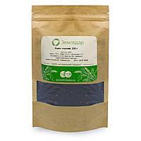 Тмин черный Zemledar цельные зерна 250 г