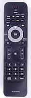Пульт Philips  RC2422 549 01834 (LCD TV) RCPF05E08B  як оригінал