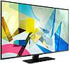 Телевізор Samsung QE65Q80 QE65Q80TA, фото 2
