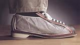 Одноразовые носки для боулинга, фото 2