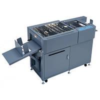 Автоматическая бумагорезальная машина Duplo DC-645 б/у