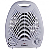 Компактный Тепловентилятор электрический обогреватель Wimpex WX-424 2000W, дуйчик, электодуйчик, дуйка