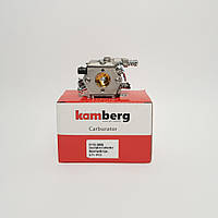 Карбюратор для бензопилы 3800 Kamberg