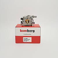 Карбюратор для бензопили 3800 Kamberg