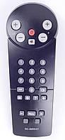 Пульт Philips  RC8205/01 (TV) з ТХТ як оригінал