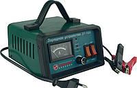 Зарядное устройство Монолит ЗУ - 10А, фото 1