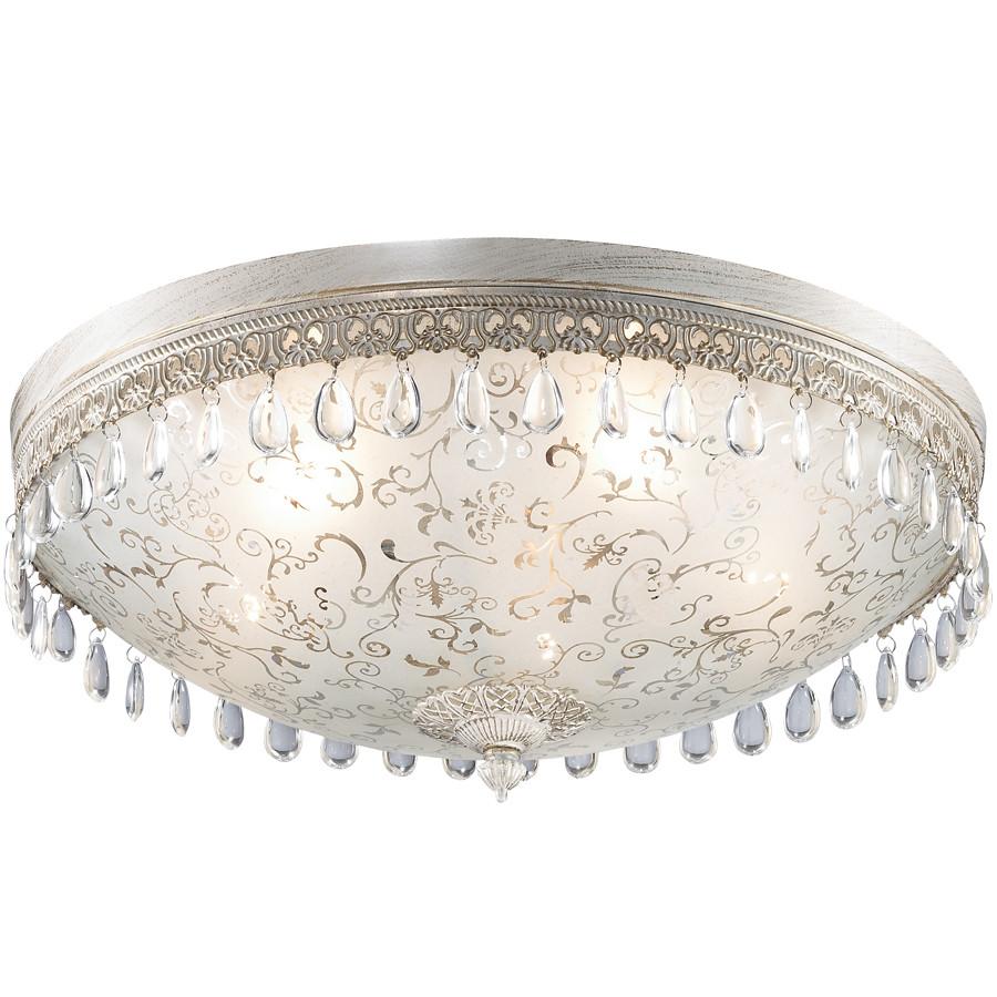 Светильник потолочный Wunderlicht W38271-35