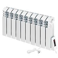 Електрорадіатор (Міні) 10 секцій