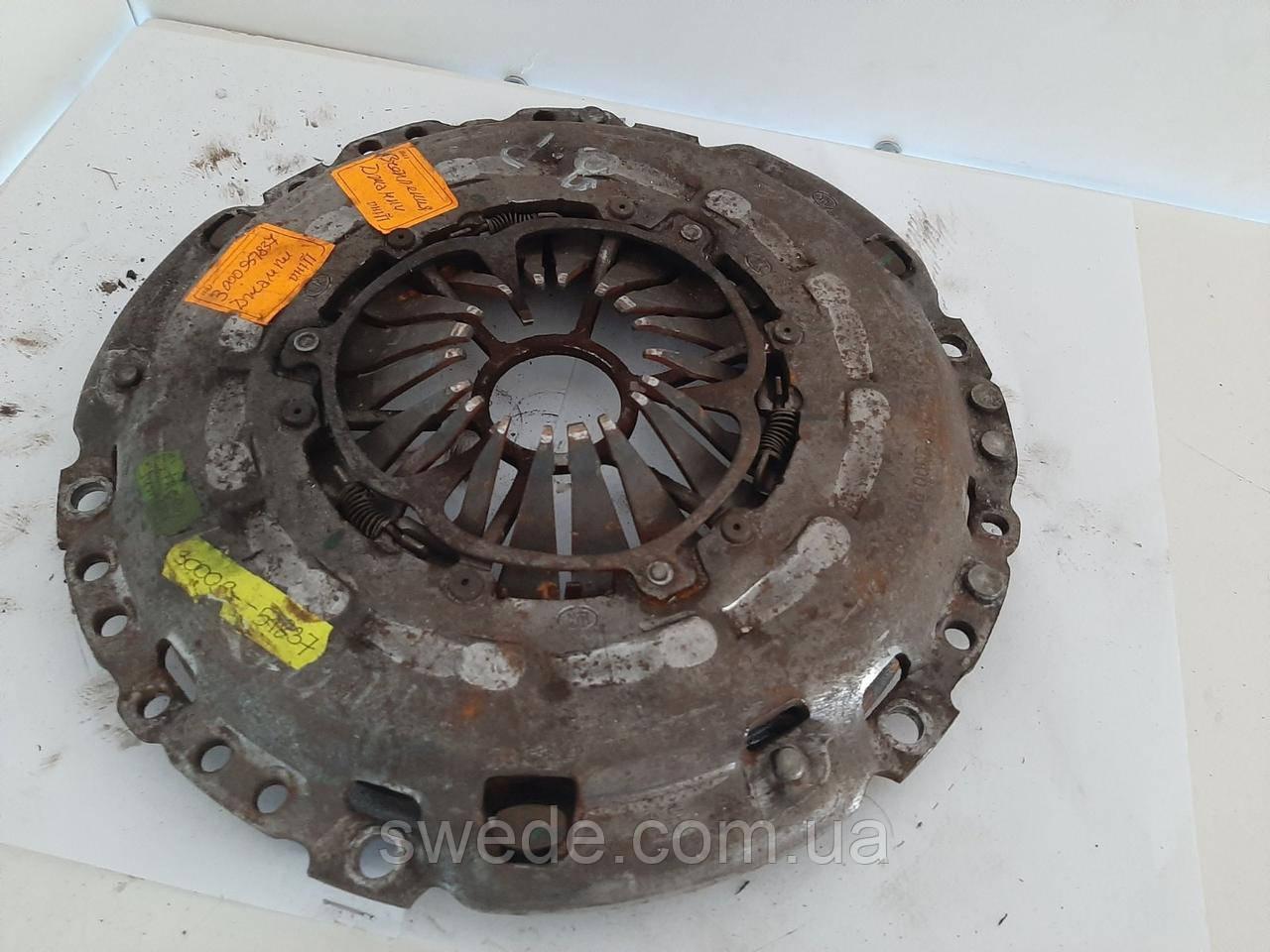 Корзина сцепления Citroen Jumpy 2.0 HDI 2007-2016 гг 3000951837