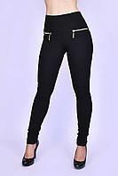 Женские городские джинсы- лосины есть большие размеры, супер батал (размеры 42-62)