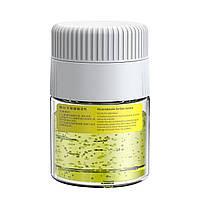 Сменный картридж для очистителя воздуха Baseus Micromolecular Sterilizer Solvent  (CRSJCCJ-0), фото 1