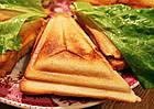 Электрический гриль, бутербродница, сэндвичница, Lexical LSM-2501, 800 Вт., фото 9