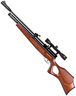 Пневматична гвинтівка PCP Beeman Commander, фото 1