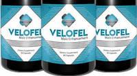 Velofel (Велофел)- капсулы для повышения потенции